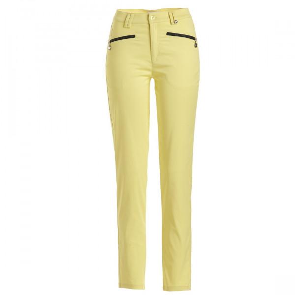 Брюки (жен) Golfino'4  желтый (202) 4266122