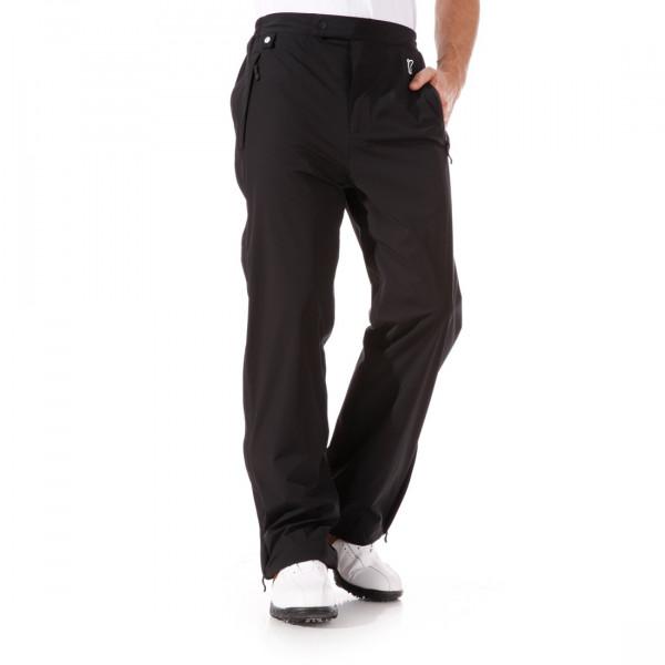 Брюки Golfino/890/чёрный 2266412