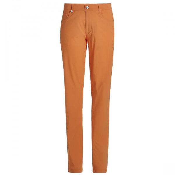 Брюки (муж) Golfino'5  4266312 (349) оранжевый