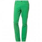 Брюки (муж) Golfino'5  4266312 (653) зеленый