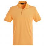 Поло Golfino/280/оранжевый 4233513