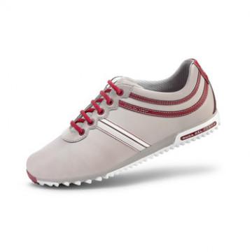 Ботинки (муж) DDC'5 Grand (серый) 10347