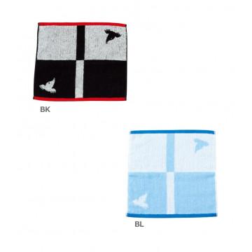 Полотенце Honma 499317856 (Blue)