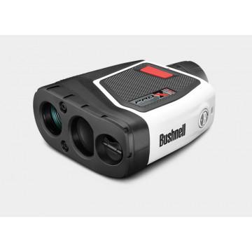 Дальномер Bushnell Pro X7 JOLT