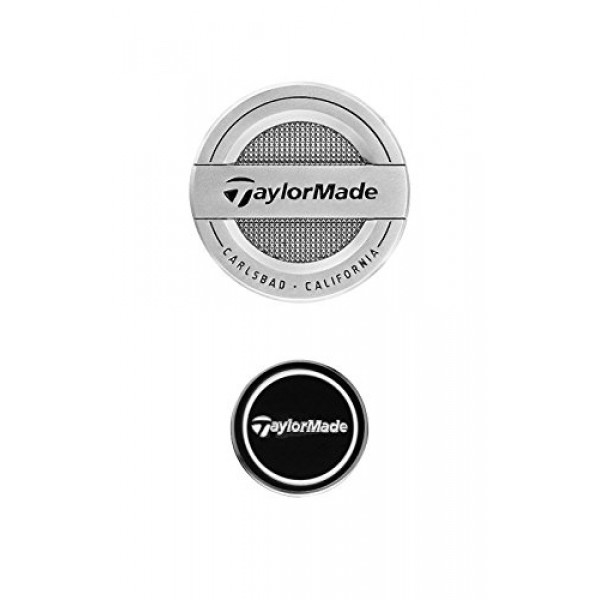 Маркер TM Ball Marker Set