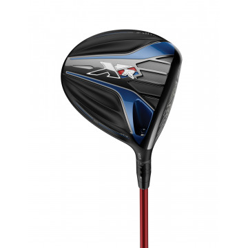 Драйвер Callaway'16  XR, (10,5*) Light/ RH