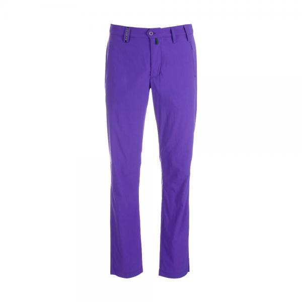 Брюки (муж) Chervo Sumo (774) фиолетовый