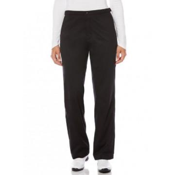 Дож.брюки (жен) Callaway'17  CGBF6036 (002) черный