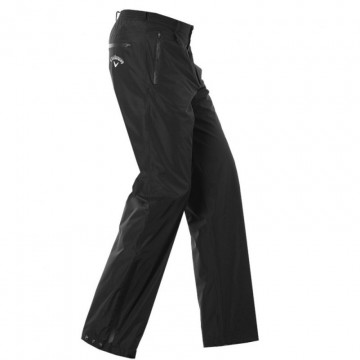 Дож.брюки (муж) Callaway'17  CGBF6063 (002) черный