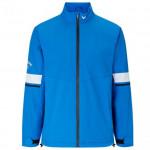 Дожд. куртка (муж) Callaway'17  CGRF6057 (492) ярко-синий