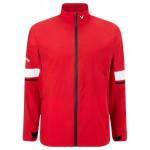 Дожд. куртка (муж) Callaway'17  CGRF6057 (613) красный