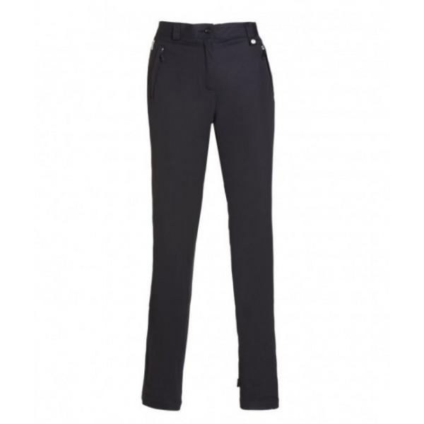 Дожд. брюки (жен) Golfino'17  7268524 (890) чёрный