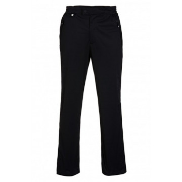 Дож. брюки (муж) Golfino'17  7269014 (890) черный
