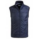 Жилет (муж) Golfino'17  9050212 (580) синий