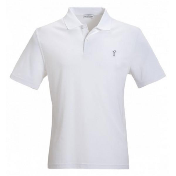 Поло (муж) Golfino'17  9030512 (100) белый