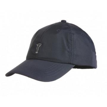 Бейсболка (муж) Golfino'17  8270112 (580) синий
