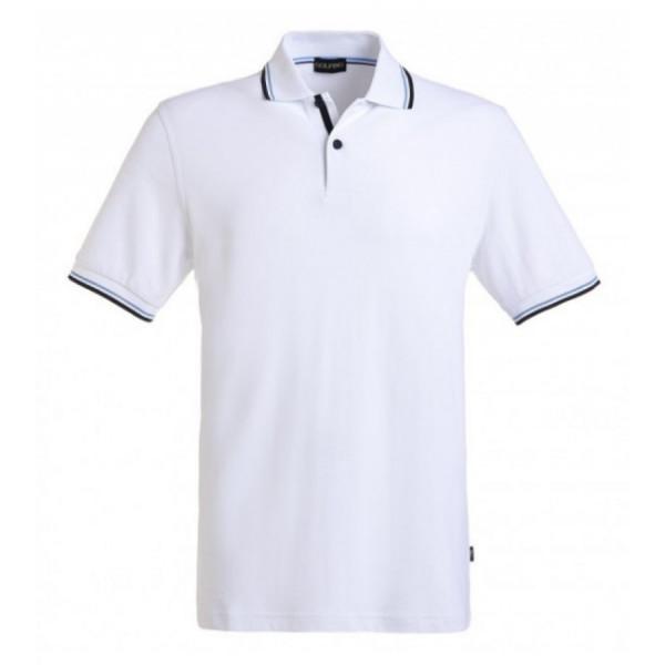 Поло (муж) Golfino'17  8233812 (100) белый