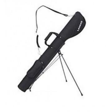 Бэг АСМ'17  Cougar Pistol (black) 3302002  Pencil