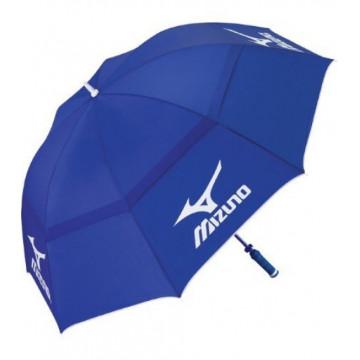 Зонт Mizuno'17  Twin Canopy Umbrella (Blue)