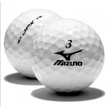 Мяч Mizuno'17 JPX/3pc (3шт/уп)