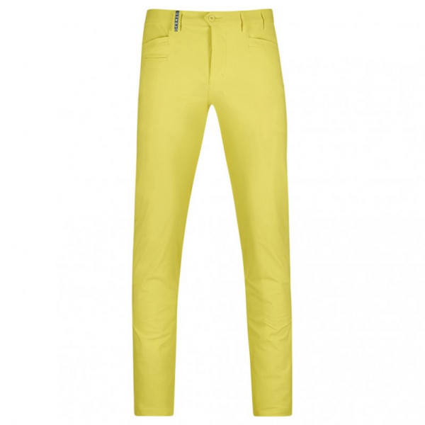 Брюки (муж) Chervo'17  SCOTTEX (222) желтый, 61816