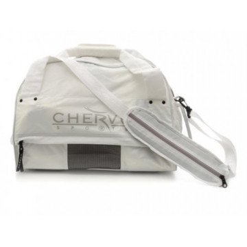 Сумка (unisex) Chervo'17  UMBRETTA1 (100) белый, 55902