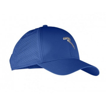 Бейсболка (жен) Chervo'17  WPAILLETTES (594) синий, 57415