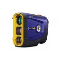Дальномер Bushnell '17  TOUR V4 RYDER CUP (Blue/Yellow)